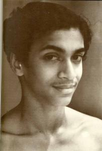 Ravi-Shankar_img7_20121212