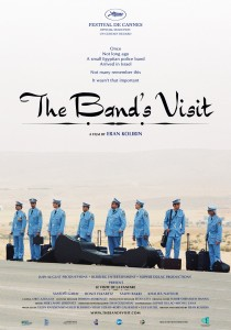 the_bands_visit_poster