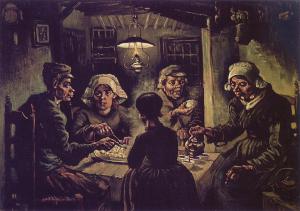 Vincent_Van_Gogh_-_The_Potato_Eaters
